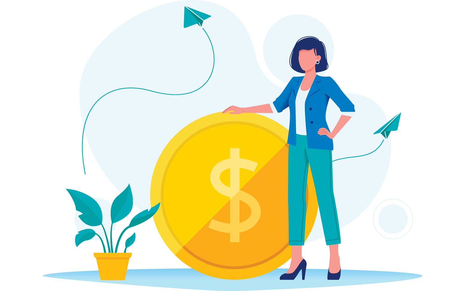 Financer ton projet